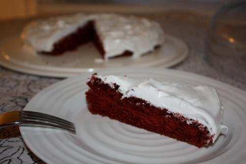 Baking22
