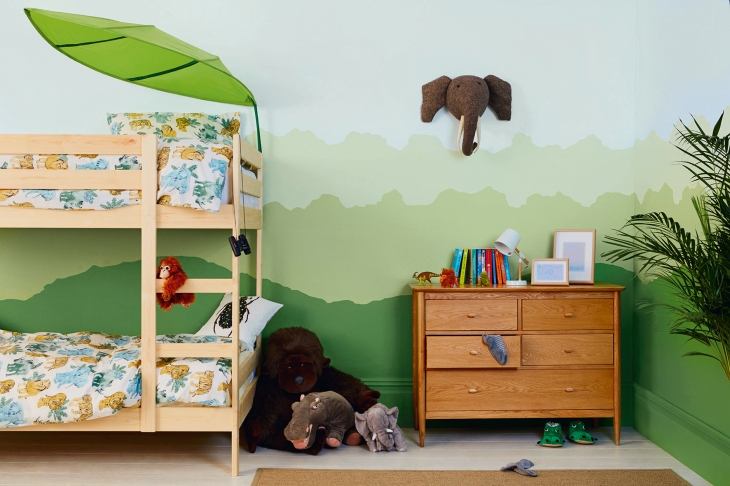 DULUX_KIDS_JUNGLE (2)