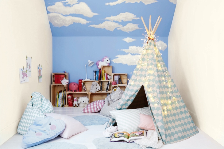 DULUX_KIDS_STORYBOOK (3)