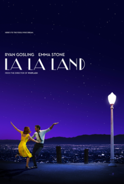 La_La_Land_(film).png