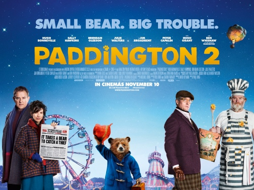 Quad_Fairground_AW_[32622] Paddington 2